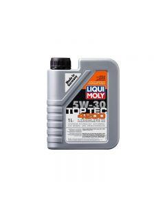 Ulei motor Liqui Moly Top Tec 4200, 5W30, 1L