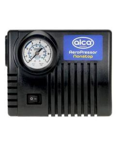 Compresor aer 12V, 4bar-60PSI NonStop Alca