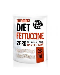 SHIRATAKI Fettuccine Konjac