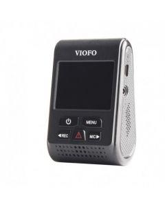 Camera Video Auto VIOFO A119S V2 DVR 1080p 60fps Sony IMX291 sensor