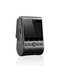 Camera Video Auto VIOFO A129 GPS, Sony IMX291 sensor, 1080P, WIFI, Bluetooth