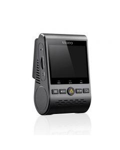 Camera Video Auto VIOFO A129, Sony IMX291 sensor, 1080P, WIFI, Bluetooth