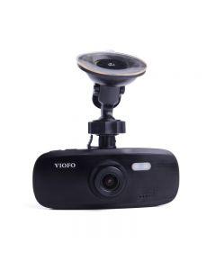 Camera Video Auto Viofo G1W-S 1080p 30fps Sony IMX323 sensor