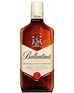 Whisky Ballantine's Finest 40% - 700 ml
