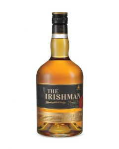 The Irishman Founder's Reserve 40 % - 700 ml