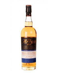 Whisky Arran Port Finish 50 % - 700 ml