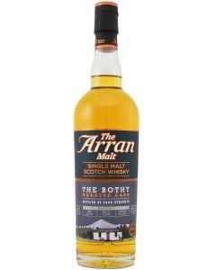 Whisky Arran Port Finish 55.2 % - 700 ml
