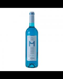 Vin albastru Azul Alcantara Chardonnay, Bautura pe baza de vin, 750ml
