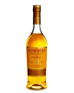 Whisky Glenmorangie 10 ani 40% - 700 ml