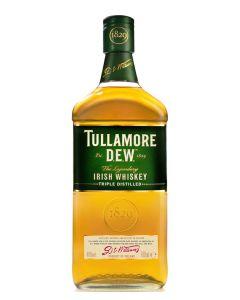 Whiskey Tullamore Dew Original 40% - 700 ml