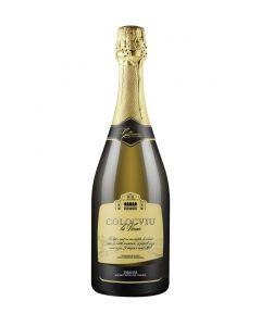 Vin spumant Colocviu la Viena 12,5 % - 750 ml