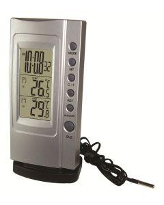 Termometru digital Koch Klimatimer Basic