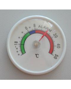 Termometru analog de frigider Koch 53300