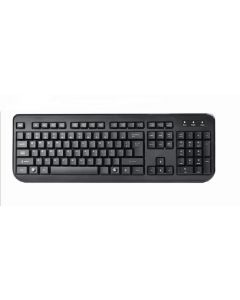 Tastatura Expert Digital Wireless LD-206