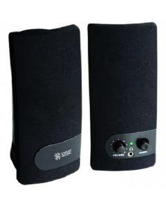 Boxe Expert Digital 2.0 YM-216, 2.0 Tip sistem, 2 x 3 W, 45 Hz - 18 kHz