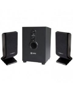 Boxe Expert Digital 2.1 YM-2200, 2.1 Tip sistem, 2 x 3 W, 5 W, 56 Hz - 20 kHz