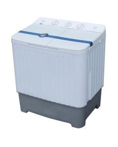 Masina de spalat rufe NEI XPB70-107SE, semiautomata, 7 kg, 400 W, storcator 5.2 Kg