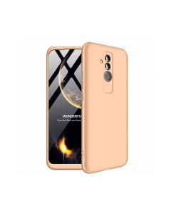 Husa 360 Grade Upzz Protection Huawei Mate 20 Lite Gold