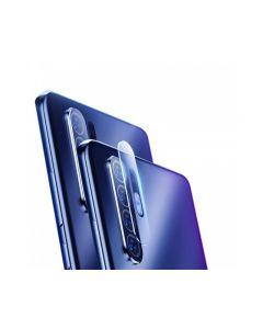 Folie Sticla Nano Glass Pentru Camera Upzz Huawei P30 Pro