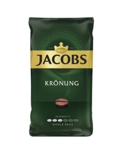 Cafea boabe Jacobs Kronung, 1000g