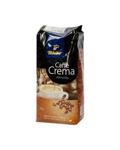 Cafea Boabe Tchibo Caffe Crema Vollmundig,1kg