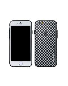 Husa protectie 3D-REMAX tip carcasa pentru iPhone 6 / 6S / 6SE