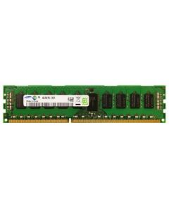 Memorie RAM 4 GB ddr3 Samsung original, 1600 Mhz, calculator