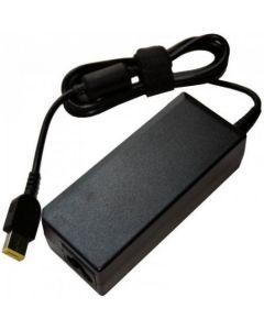 Incarcator laptop Lenovo original 90W, 20V , 4.5A cu mufa dreptunghiulara