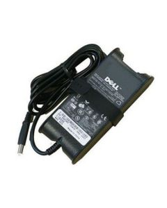 Incarcator laptop Dell original 90W, 19.5V , 4.62A