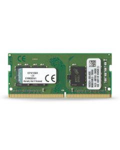Memorie RAM 8 GB sodimm ddr4, 2133 Mhz, Kingston, pentru laptop