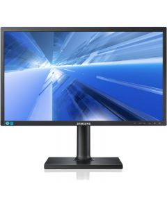 Monitor Led Samsung S22C450B Full HD 22 inch Refurbished
