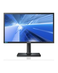 Monitor Led Samsung Syncmaster S24C450B Full HD 24 inch Refurbished