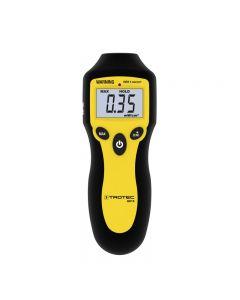 Detector de radiatii microunde BR15 Trotec