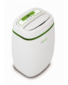 Dezumidificator si purificator cu consum redus de energie Meaco UK 12L MEACO