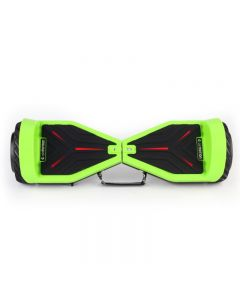 Hoverboard AirMotion H1 Green 6,5 inch AirMotion