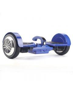 Hoverboard Koowheel K5 Blue 7,5 inch KOOWHEEL