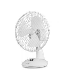 Ventilator de aer Trotec TVE 9 TROTEC