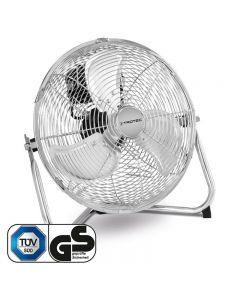 Ventilator de aer TVM 12 TROTEC