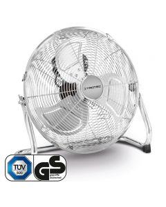 Ventilator de aer TVM 14 TROTEC