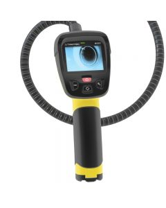 Video endoscop Trotec BO21