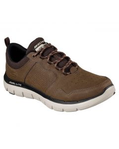 Pantofi sport barbati Skechers FLEX ADVANTAGE 2.0 DALI