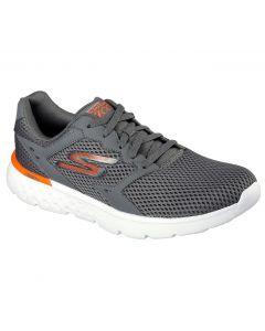 Pantofi barbati Skechers Go Run 400