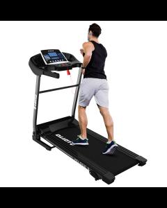 Banda de alergat electrica Lotto Fitness Veloce 5