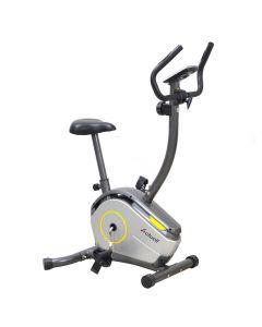 Bicicleta magnetica Actuell 360b