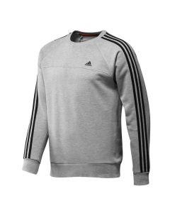Bluza barbati Adidas TAN CREW SWT