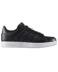 Pantofi sport barbati Adidas VARIAL LOW
