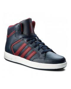 Pantofi sport barbati Adidas VARIAL MID