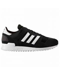 Pantofi sport barbati Adidas Originals ZX 700,