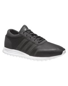 Pantofi sport barbati Adidas Originals LOS ANGELES