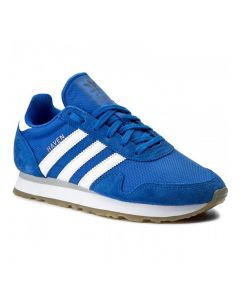 Pantofi sport barbati Adidas Originals HAVEN albastru